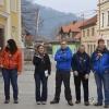 DSV VV pomlad 2014 -Litija