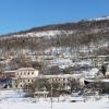Zimovanje IV 2013